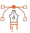 design -digitalmarketingworks