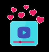 videomarketingDMW